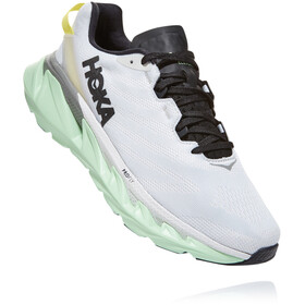 Hoka One One Elevon 2 Shoes Men, nimbus cloud/green ash